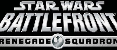PSP 2000 : Star Wars Battlefront