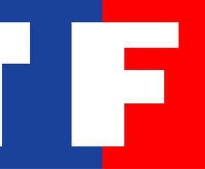 TF1 : Go Home !