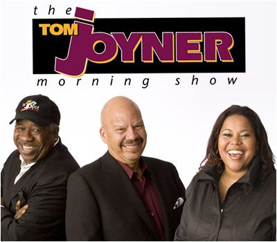 Tom Joyner Morning Show: Overrated or Over Hyped? (2011)