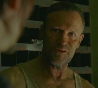 Capítulo 3x15 de 'The Walking Dead': 'This Sorrowful Life'