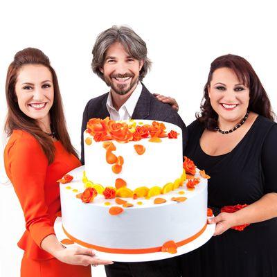 2 Anni Insieme: HSE24 festeggia il suo secondo compleanno