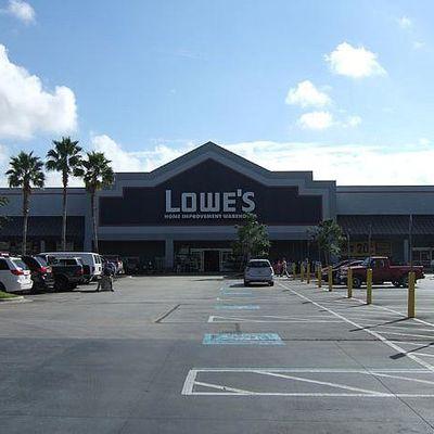 Lowes México: Productos y cotizaciones ONLINE