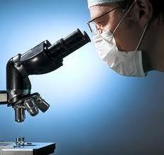Acido retinoico efficace contro il tumore alla prostata e al seno