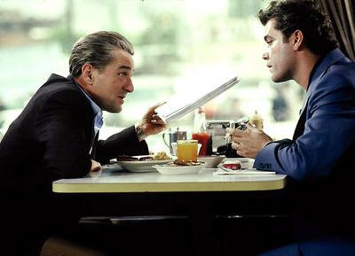 Citation - Goodfellas