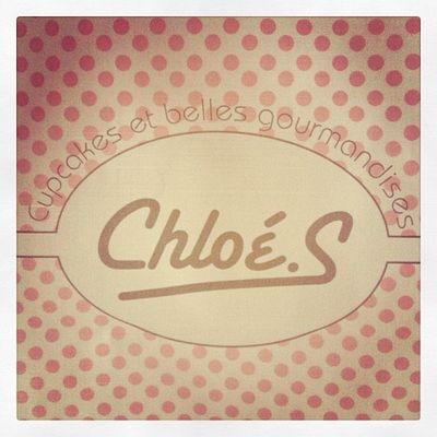 Chloé.s ou le Paradis des cupcakes