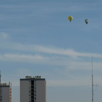 Montgolfieres 2