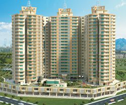 Tanvi Eminence Mira Road @8793633023 | Tanvi Group Tanvi Eminence Mira Road | new Residential Projects Mira Road| Under Construstion Projects Mira Road| Property in Mira Road | 1-2-3- BHK Flat Mira