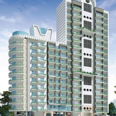 Supreme Aishwarya Powai @ 8793633023 | Supreme Aishwarya rates, New Launch property Powai Mumbai