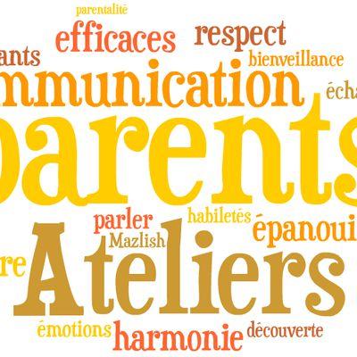 L'art d'être un parent imparfait