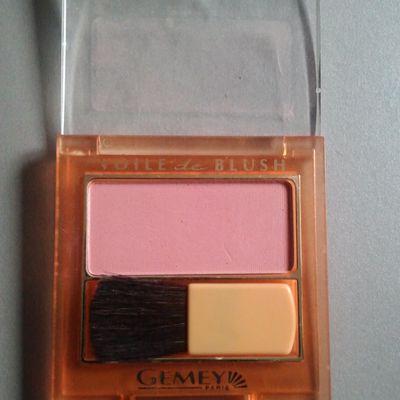 Mes derniers achats + Make-up du jour