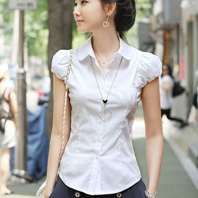 Summer Casual Wear Women in Stylish Design