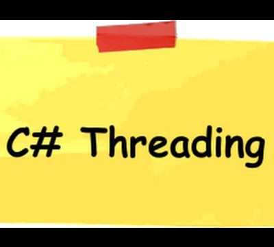 .NET/C# Threading interview questions: - What is the difference between Thread & Task?