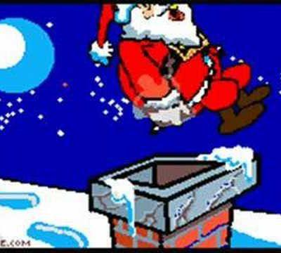 Jingle bells, Jingle bells 2014