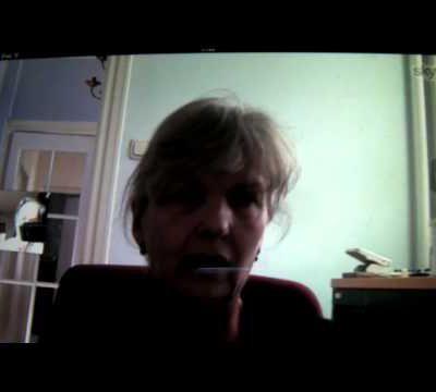 Testigo ocular habla de la matanza de niños por la realeza de Holanda