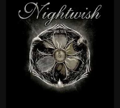 [Musique] Nightwish, Heart asks the pleasure first