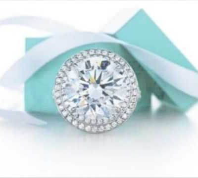 Le Top 10 des bagues Tiffany and Co