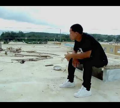 Video Estreno!!! Miny Daon ----> Mi Perfil ( Video OFICIAL DURISIMO )