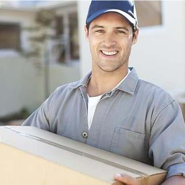 Century Packers and Movers