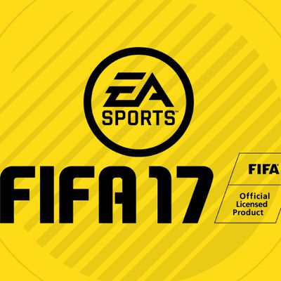 POINTS FIFA 17 MOINS CHER !