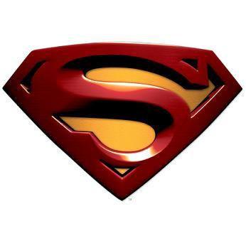 Superman's story