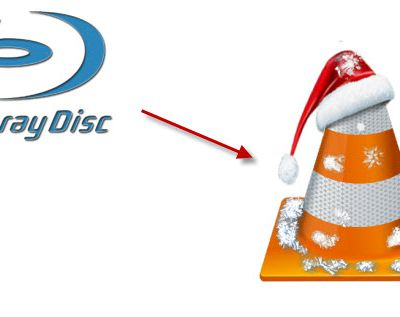4 Ways to Play Blu-ray with VLC Media Player
