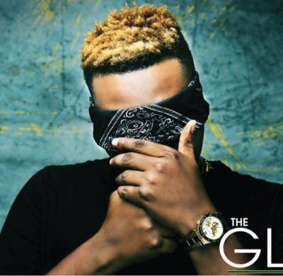 "ALBUM REVIEW || Olamide's ""The Glory"" Debuts At #6 On Billboard Top World Albums Chart"