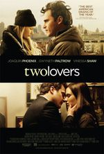 Two lovers: trama e recensione del film con Gwyneth Paltrow