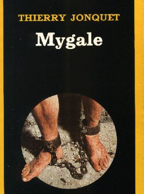 [Jonquet, Thierry] Mygale