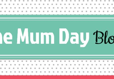 The mum day