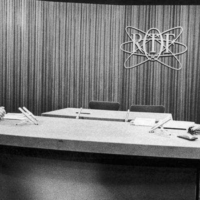 Quatre règles à connaître pour sortir gagnant d'un débat TV