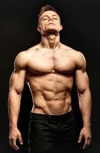 Comment stimuler la testostérone pour booster votre corps
