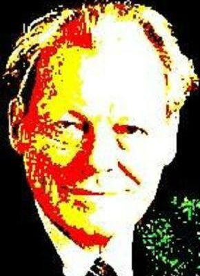 Willy Brandt, la paix entre morale et politique