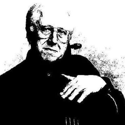 Rostropovitch, le génie du violoncelle et de la liberté