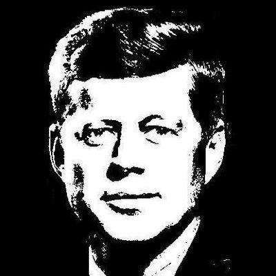 Le centenaire de John F. Kennedy