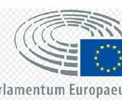 Européennes 2019 : le retour enfin aux listes nationales (2/2)