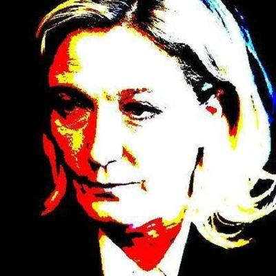 Marine Le Pen et la fièvre du dimanche soir