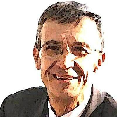 Bernard Bosson, figure exaltée du Centre