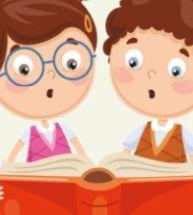 Apprentissage des fondamentaux avec des vidéos pédagogiques de Lumni pour l'école primaire