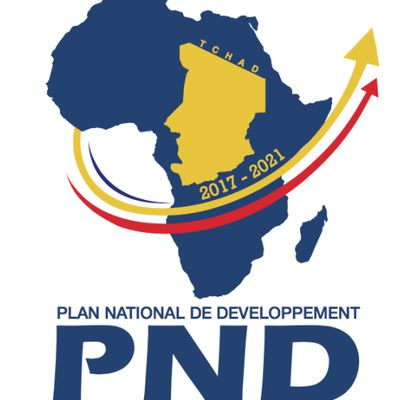 LE PLAN NATIONAL DE DÉVELOPPEMENT DU TCHAD PASSE PAR PARIS