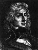 10 décembre 1792: Robert Lindet