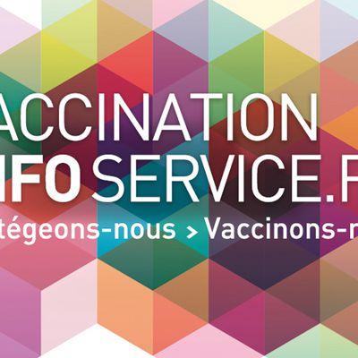Quels vaccins dois-je faire?
