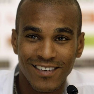 Abdoulay Konko : biographie
