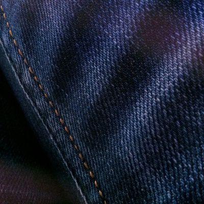 La veste en jean Levi's au meilleur prix (adresses, modèles, prix)