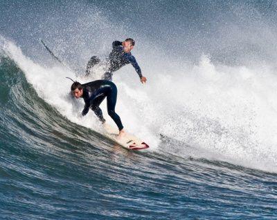 Où trouver un T-shirt skate, surf, sky surf ?