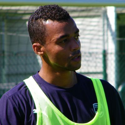 David Bellion : biographie