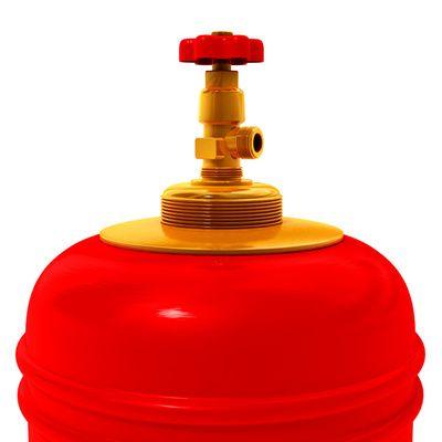 Comment remplacer une bouteille de gaz ? (précautions, guide pratique)