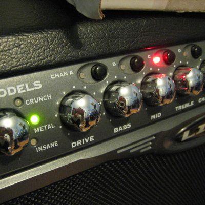 L'amplificateur de son : comment bien le choisir ?