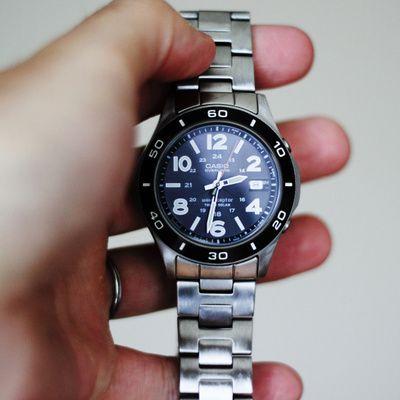 Quels sont les sites où acheter une  montre Casio au meilleur prix ?