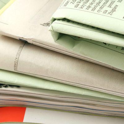 Journaliste: le guide complet des formations, études, fonctions et débouchés
