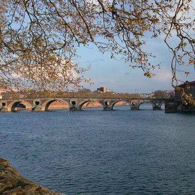 Emploi en Midi Pyrénées : où et comment trouver un emploi ?